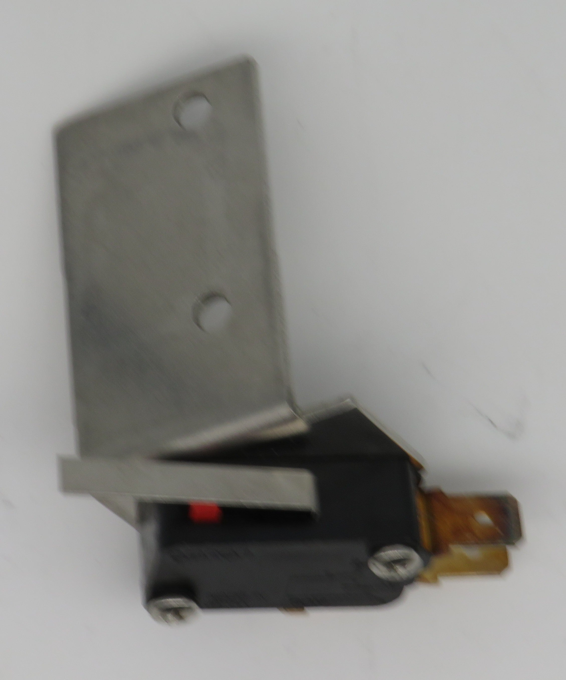 Homestrand Kenyon H1928 Stove Micro Safety Switch for Model 406
