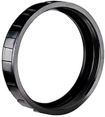 Hubbell Marinco MAR 500R Threaded Ring