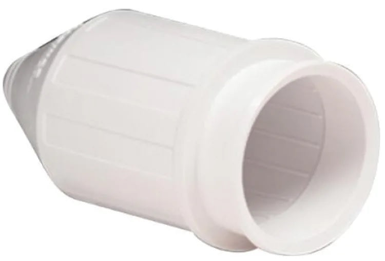 Hubbell Marinco MAR 102182 Cover 50A White