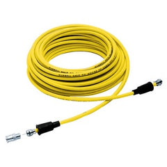 Hubbell/Marinco Marine Electrical Cable Set TV-99 50FT Yellow