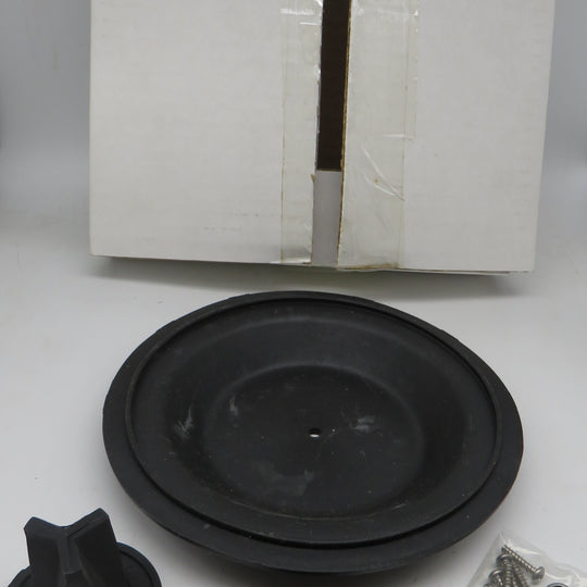 90220-0000 Jabsco Par Service Kit Utilized on Waste Pump 59090 Series