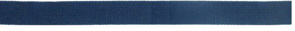 Nautical Belt #54- Code Flag Design (Navy) Belt Size 38