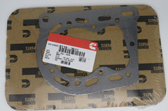 110-3611 Onan Cylinder Head Gasket (Superseded 110-3535 & 110-1481)