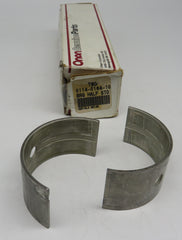 114-0164-010 Onan (2 Pk) Bearing Kit OBSOLETE