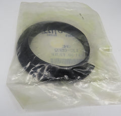 122-0502 Onan Oil Filter Gasket for NH Genset (Spec A-R) OBSOLETE