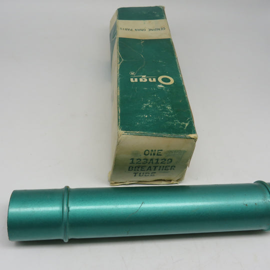 123-0129 (123A129) Onan Breather Tube OBSOLETE