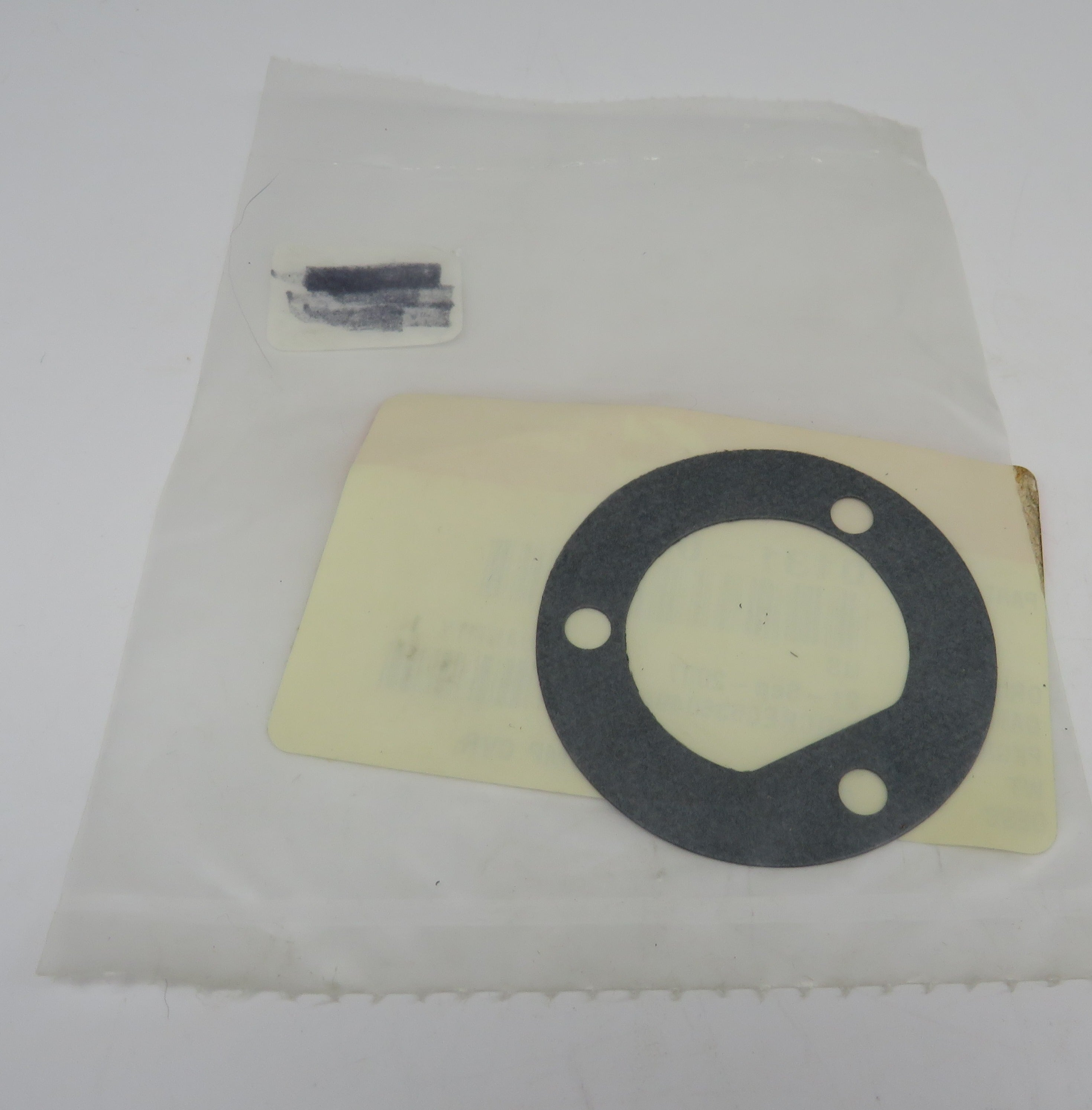 131-0044 Onan Water Pump Cover Gasket