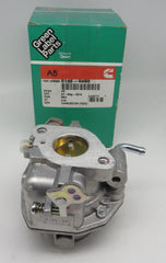 146-0495 Onan Carburetor