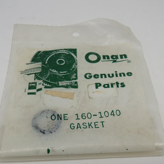 160-1040 Onan Gasket Breaker Box for CCK