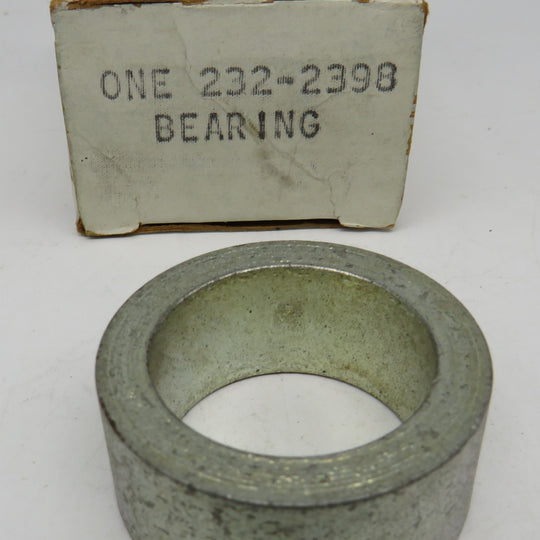 232-2398 Onan Spacer Bearing for MDJE (Spec AB-AF)