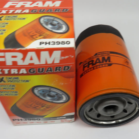 PH3980 Fram Oil Filter