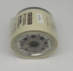 R12SUL Racor Fuel Water Separator Filter (Same as Kohler GM41014)