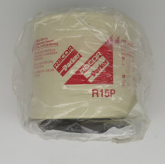 R15P Racor 30 Micron Primary Spin On Fuel Water Separator Filter