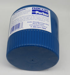 Racor Parker-Hannifin Filter Glove