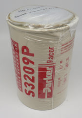 S3209P Racor Fuel Filter Water Separator