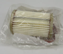 SM2000 Racor Fuel Filter 30 Micron