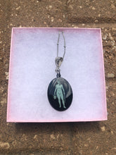 Load image into Gallery viewer, Limited Edition Medusa Necklace