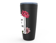 Load image into Gallery viewer, Your Softness Is Your Superpower Viking Tumbler