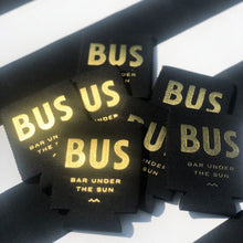 Load image into Gallery viewer, BUS Koozie