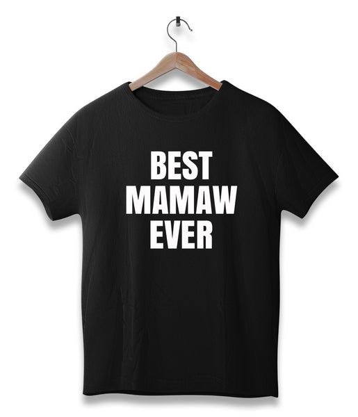 Best Mamaw Ever