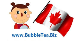Bubble Tea International