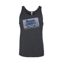 Load image into Gallery viewer, 2020 Oregon Jamboree Mens Tank