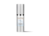 Collagen Factor - Finishing Moisturizer