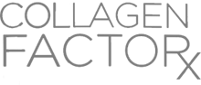 Collagen Factor
