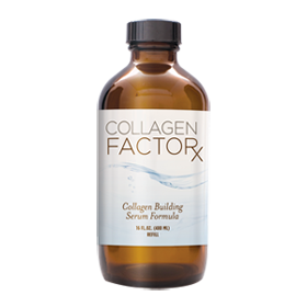 Collagen Factor Serum