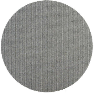 "17"" 120 Grit Scuffing Pad"