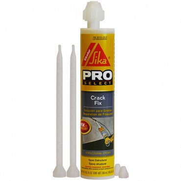 Sika - Pro Select Crack filler