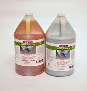 Rapid Patch 1 Gallon - Part B