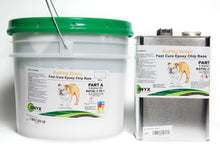 Load image into Gallery viewer, Bulldog Epoxy Base White 3 Gal Kit