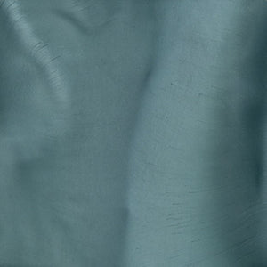 Pearl 4 Oz.  Azure Green/Grey Metallics 1640