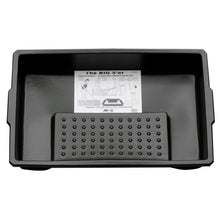 "Load image into Gallery viewer, 18"" Epoxy Roller Tray - Argee"