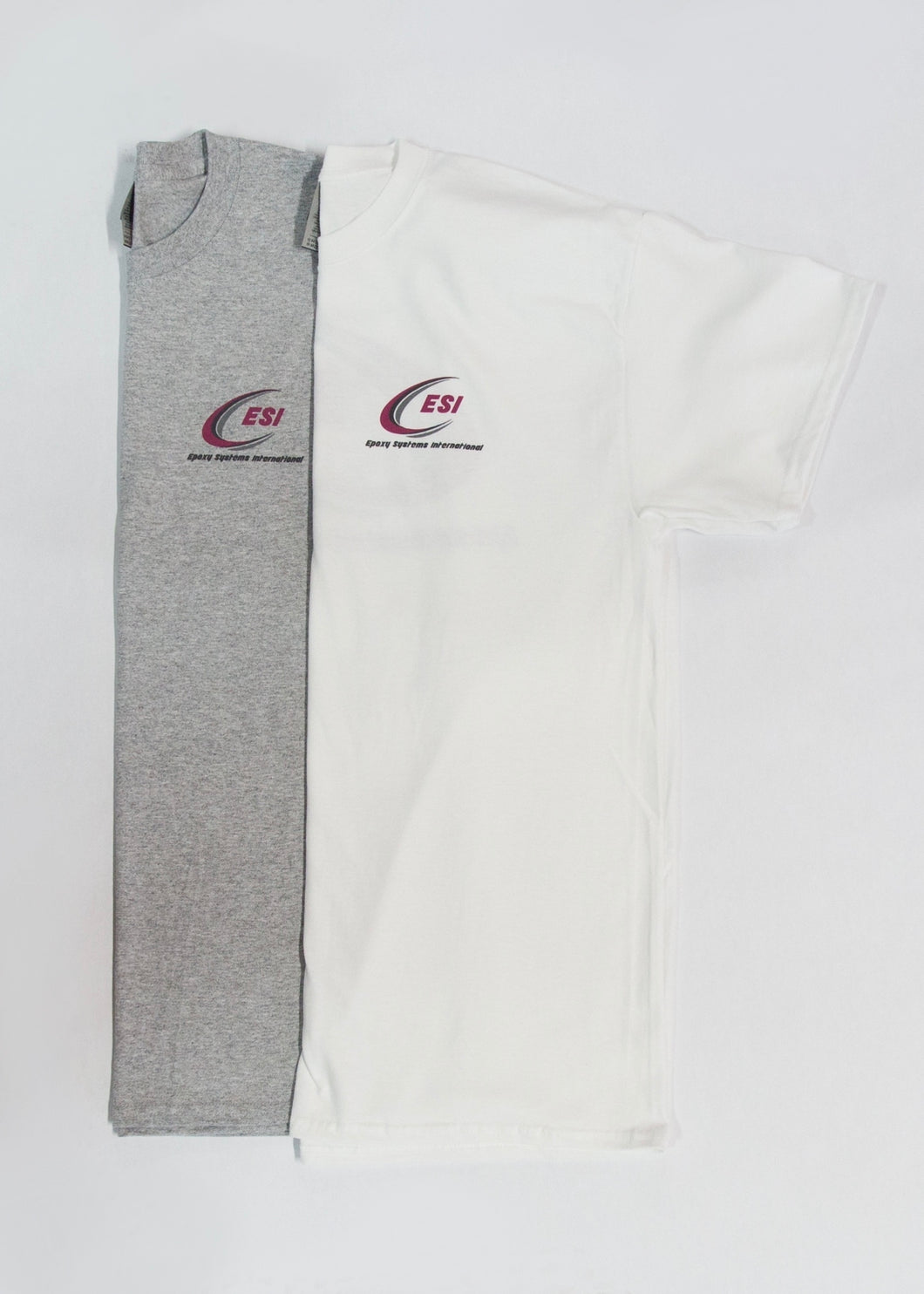 ESI T-Shirt Short Sleeve