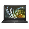 Laptop Dell Vostro 3490-70196712 Black, Cpu i3-10110U, 4GB RAM, 1TB HDD, Finger, Win 10 Home, 14 inch