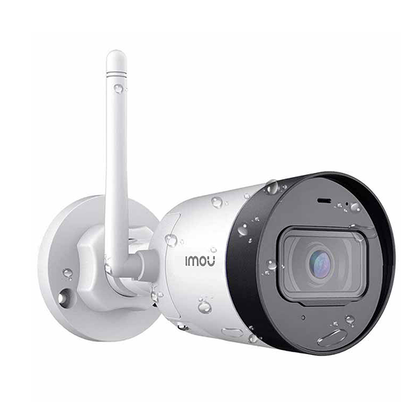 CAMERA DAHUA DH-IPC-IMOU-G22EP ( Wifi)