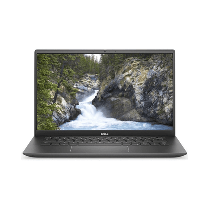 Laptop Dell Vostro V5402-V5402A Gray (Cpu i5 - 1135G7(2.4 up to 4.2GHz, 8MB), Ram 8Gb 3200 DDR4, SSD 256GB M.2 PCIe NVMe, Vga 2Gb NVidia MX330 GDDR5, 14 inch FHD, Win 10)