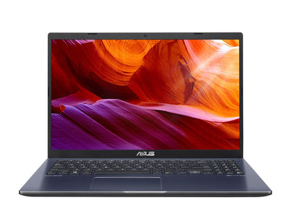 Laptop Asus ExpertBook P1510CJA-EK787T Đen (Cpu i3-1005G1, Ram 4gb Onboard+ 4gb, Ssd 512gb, 15.6 inch FHD, Win10, Mouse)