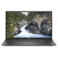 Laptop Dell Vostro 5502- 70231340 Gray (Cpu i5-1135G7 (2.40GHz Up to 4.20 GHz), Ram 8gb 3200 DDR4, Ssd 256Gb M.2 PCIe NVMe, 15.6 inch FHD, Win10)