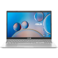 Laptop Asus X515MA-BR113T Bạc (Pen N5030, Ram 4gb, Ssd 256gb, Win10,15.6 HD inch)