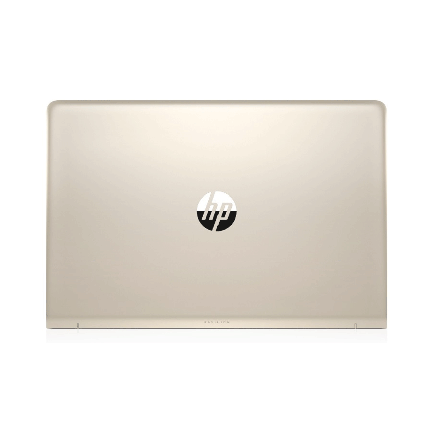 Laptop HP Pavilion 15 EG0071TU-2P1M7PA Vàng (Cpu I5-1135G7, Ram 8Gb, Ssd 256gb, 15.6 inch FHD, Win 10, Office)