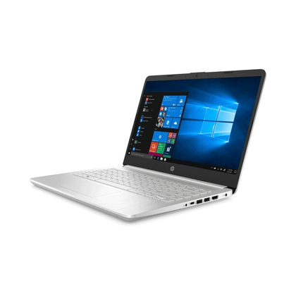 Laptop HP 14s-dq2016TU-2Q5W9PA Silver (Cpu i5-1135G7, Ram 8gb, Ssd 512gb, 14 inch HD, Win10)