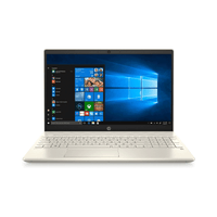 Laptop HP Pavilion 15-eg0070TU - 2L9H3PA Vàng (Cpu i5-1135G7, Ram 8GD4, Ssd 512G, 15.6FHD, Win10, OFFICE)