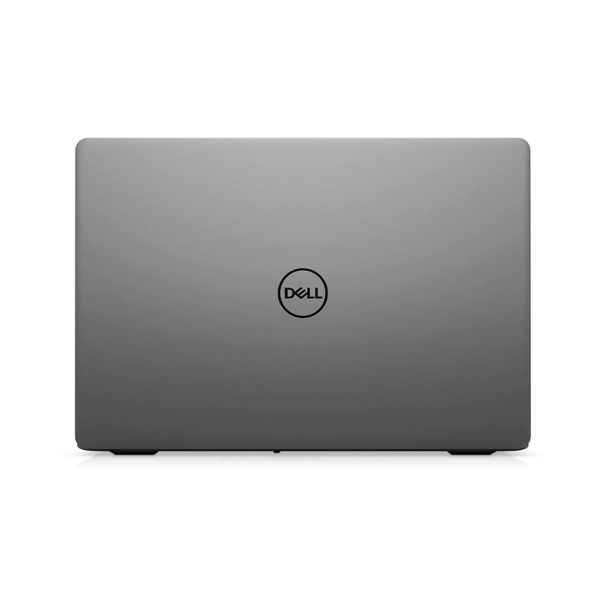 Laptop Dell Inspiron 3501- 70234074 Black( Cpu i5-1135G7, RAM 8GB, Ssd 512gb, Vga 2Gb Mx330, 15.6 inch FDH, Win10)