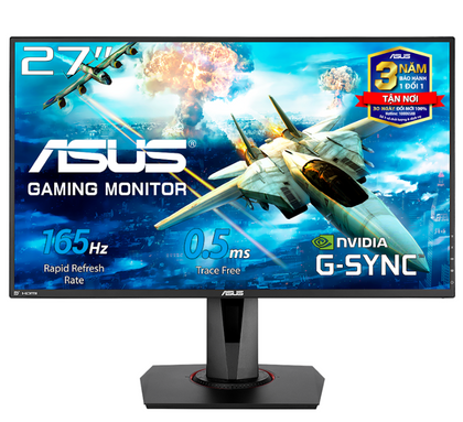 LCD Asus VG278QR 27 inch