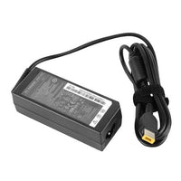 Adapter Note Lenovo 20V 2.25A Zin