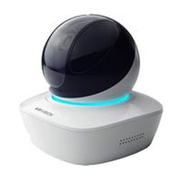 Camera IP Wifi Xoay 3.0 KBVISION KX-H30PWN