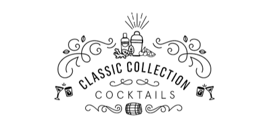 Classic Collection Drinkworks Pods Banner